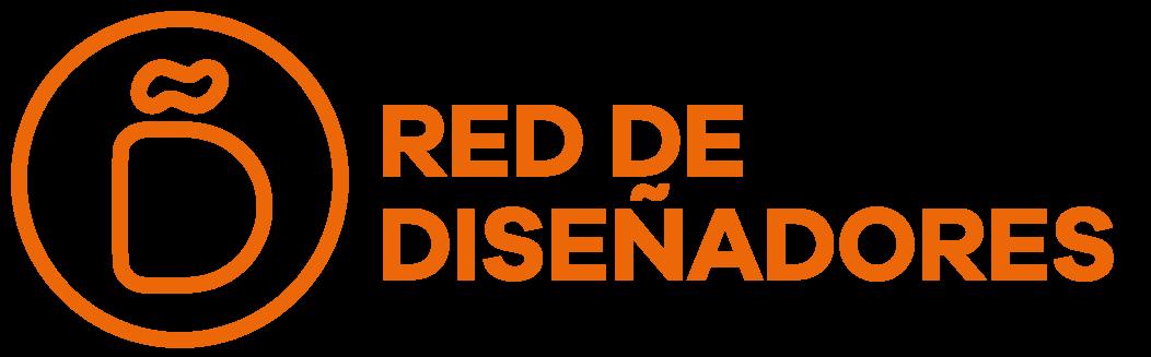 RED DE DISEÑADORES